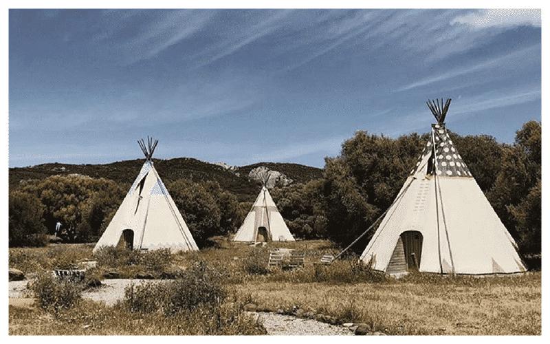 Travel&Aventura - campamentos escolares de multiaventura y culturales.