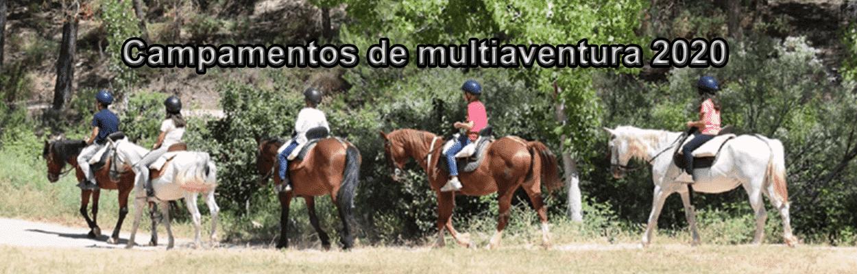 Viajes de fin de curso, campamentos de verano y actividades culturales